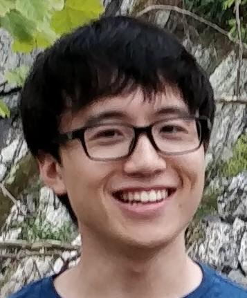 Kevin C. Zhou